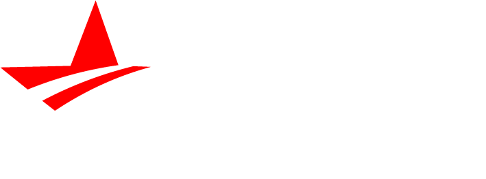 American Womens Alliance